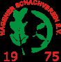 Hagener Schachverein